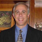 Howard Goren