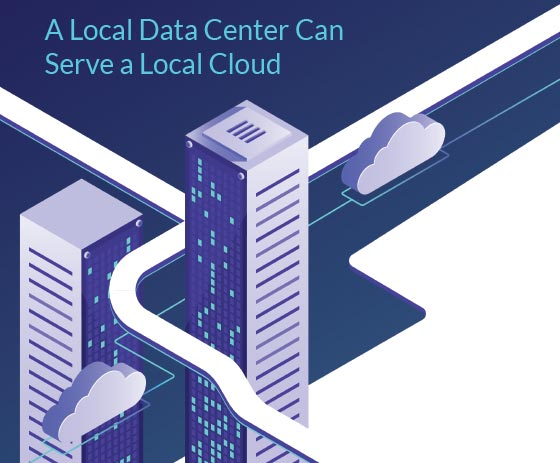 local-data-center-graphic