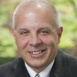 Joe Bastista