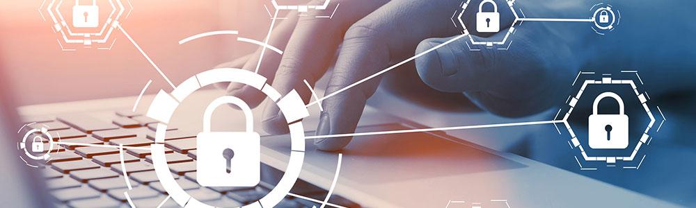 FTEI CyberSecurity