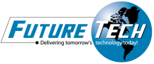 Future Tech Enterprise, Inc