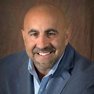 Bob Venero, CEO of Future Tech Enterprise Inc