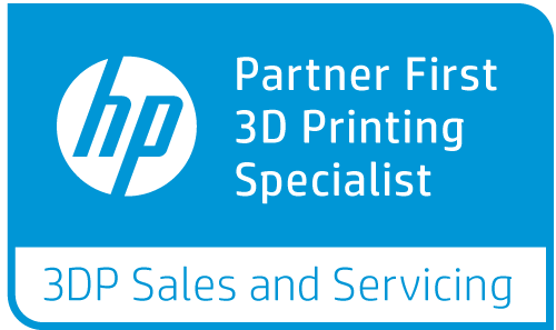 3D Printing Specialist Future Tech