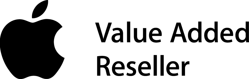 Apple Value Added Reseller