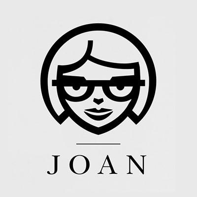 Meet Joan