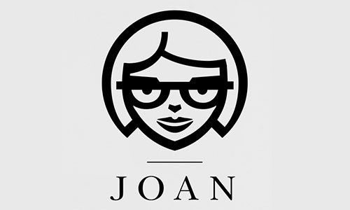 We Love Joan and So Will You