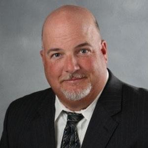 Fred Hoffmann, CIO Future Tech Enterprise, Inc