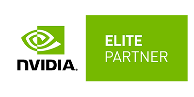 NVIDIA-Elite-Partner-logo