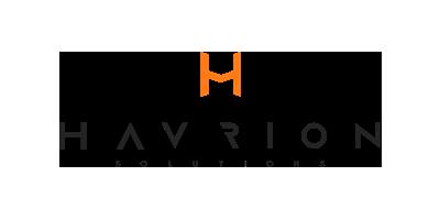 Haviron logo