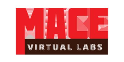 Mace VL logo