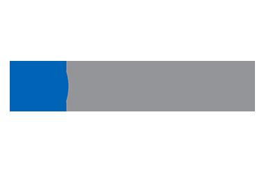 Novetta logo