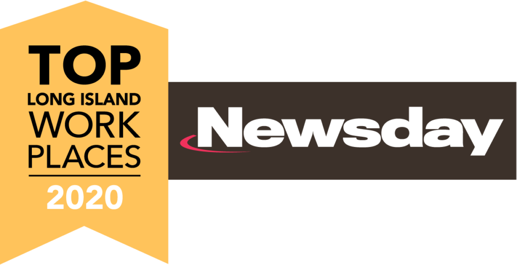 newsday-top-work-places-2020