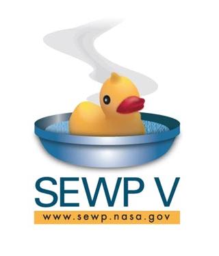 www.sewp.nasa.gov