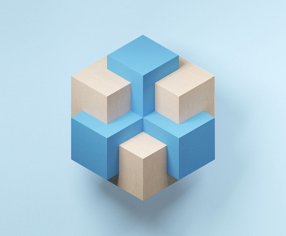 Technological Innovation - Future Tech + Dell