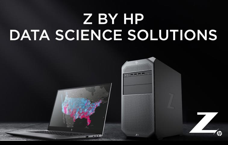 Z by HP