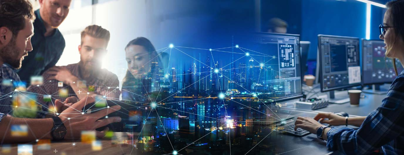 AI & Data Science with Future Tech