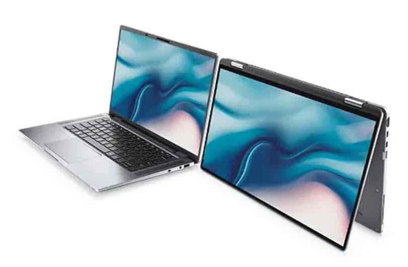 Dell Technologies hardware