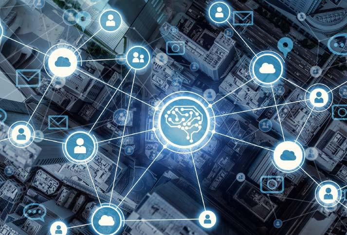 Latest AI tools from Future Tech